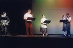 A View From the Bridge 20 by University of Southern Maine Department of Theatre