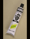 AA MS 1 Gerald E. Talbot Collection Darkie Toothpaste by Samira Ahmed