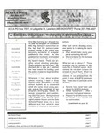 ACLA Update (Fall 1999) by Claire Gelinas and AIDS Coalition of Lewiston-Auburn
