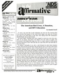 In the Affirmative, Vol.3, No.2 (Mid-May/Mid-June 1996)