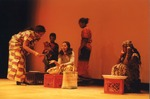 Africa/Portland 1 by University of Southern Maine Department of Theatre