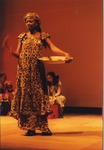 Africa/Portland (6) by University of Southern Maine Department of Theatre
