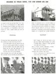 Chartierville Centennial Program by Franco-American Collection