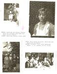 Images of Gertrude Thiel