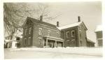 Maple Inn Photograph (1947)