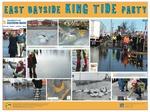 King Tide Art-Thinking Matters