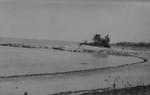 Chebeague Island - Bennett's Cove