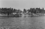 Chebeague Island - Chandler Cove
