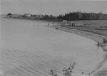 Chebeague Island - Rose's Point