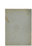 Catholic Souvenir 1848-98