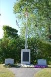 Sabattus, Maine: World War I Honor Roll
