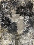 Krystal Yavcoli - Print by Krystal Yavcoli