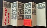 Rachel Church & Bonnie Faulkner - Quarry Eats by Rachel Church and Bonnie Faulkner