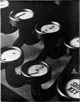 Ralph Steiner Photographic Exhibition (1980)