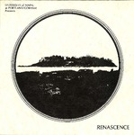 Renascence Program (1975) by USM Art Department