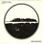 Renascence Program (1975)