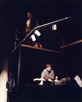 "As Is 8"" x 10"" Photograph 2 by University of Southern Maine Department of Theatre"