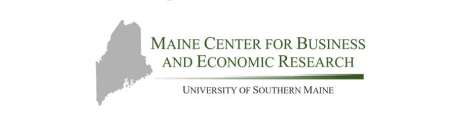 Maine Center for Business and Economic Research (MCBER)