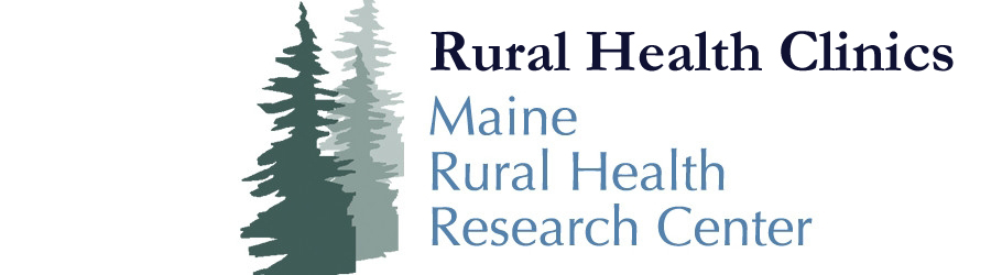 Rural Health Clinics