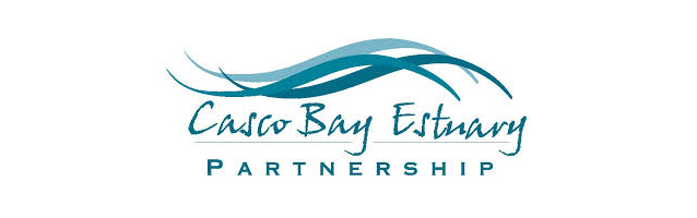 Casco Bay Estuary Partnership (CBEP)