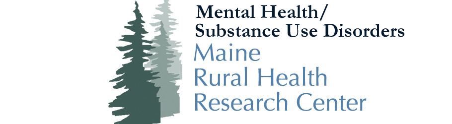 Mental Health / Substance Use Disorders