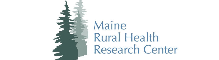 Maine Rural Health Research Center (MRHRC)