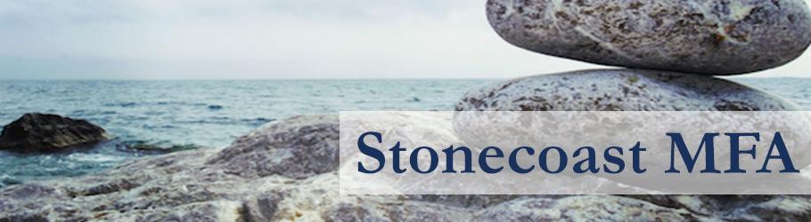 Stonecoast MFA Theses | Student Scholarship | University of
