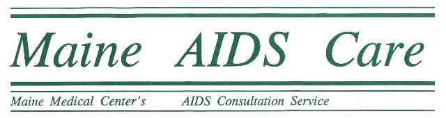 Maine AIDS Care