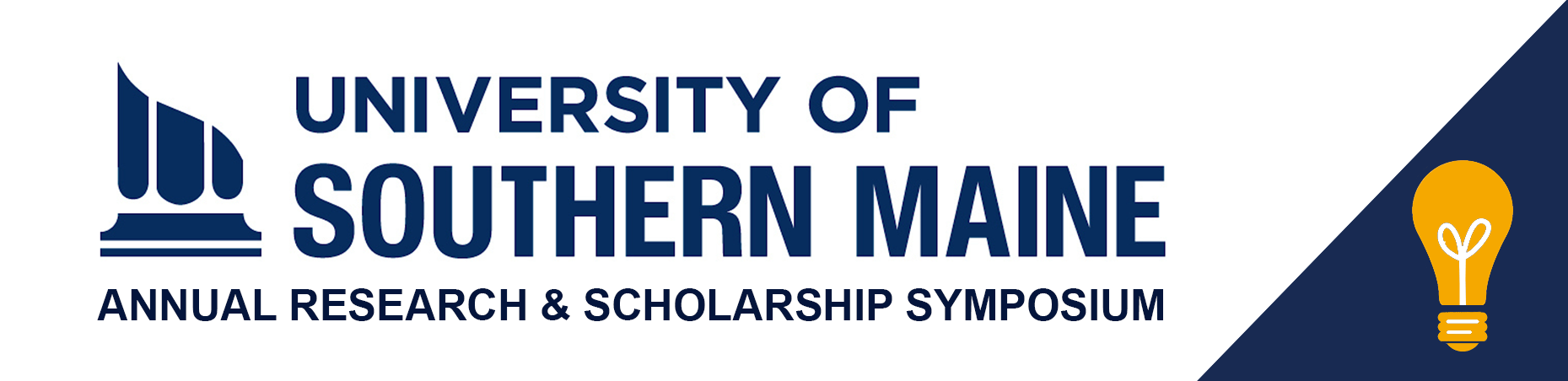 USM Research and Scholarship Symposium