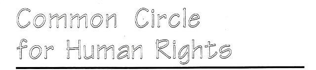Common Circle for Human Rights