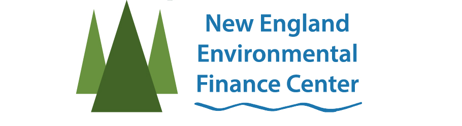 New England Environmental Finance Center (NEEFC)