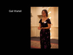 Gail Wartell