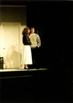 Beyond Therapy 1 by University of Southern Maine Department of Theatre