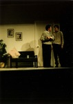 Beyond Therapy 2 by University of Southern Maine Department of Theatre