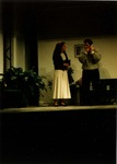 Beyond Therapy 3 by University of Southern Maine Department of Theatre