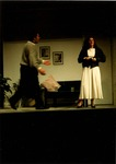 Beyond Therapy 4 by University of Southern Maine Department of Theatre