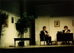 Beyond Therapy 16 by University of Southern Maine Department of Theatre