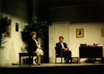 Beyond Therapy 17 by University of Southern Maine Department of Theatre