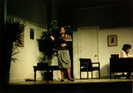 Beyond Therapy 24 by University of Southern Maine Department of Theatre