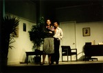 Beyond Therapy 25 by University of Southern Maine Department of Theatre