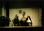 Beyond Therapy 26 by University of Southern Maine Department of Theatre