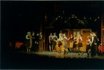 Cabaret 3 by University of Southern Maine