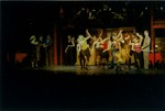Cabaret 6 by University of Southern Maine