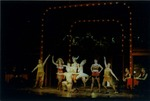 Cabaret 9 by University of Southern Maine