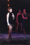 Cabaret 24 by University of Southern Maine Department of Theatre