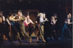 Cabaret 26 by University of Southern Maine Department of Theatre