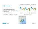 Sediment Contamination Study of Casco Bay part 2, Ramboll Environ PowerPoint 2016 by Ramboll Environ
