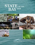 2010 State of the Bay Report by Casco Bay Estuary Partnership