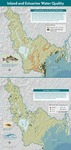 Inland and Estuarine Water Quality (2010 State of the Bay Poster)