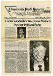 Community Pride Reporter, 11/1994